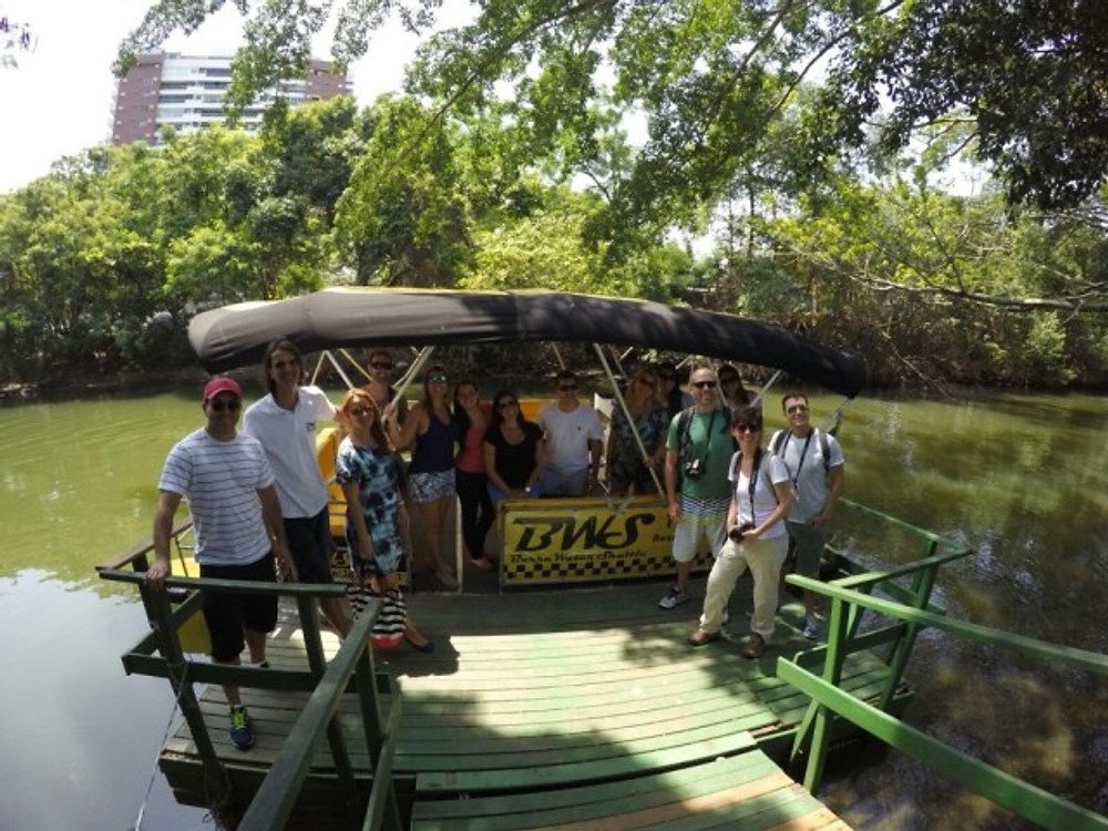 bws pantanal carioca crisstilben cris pelo mundo cris cris (38)