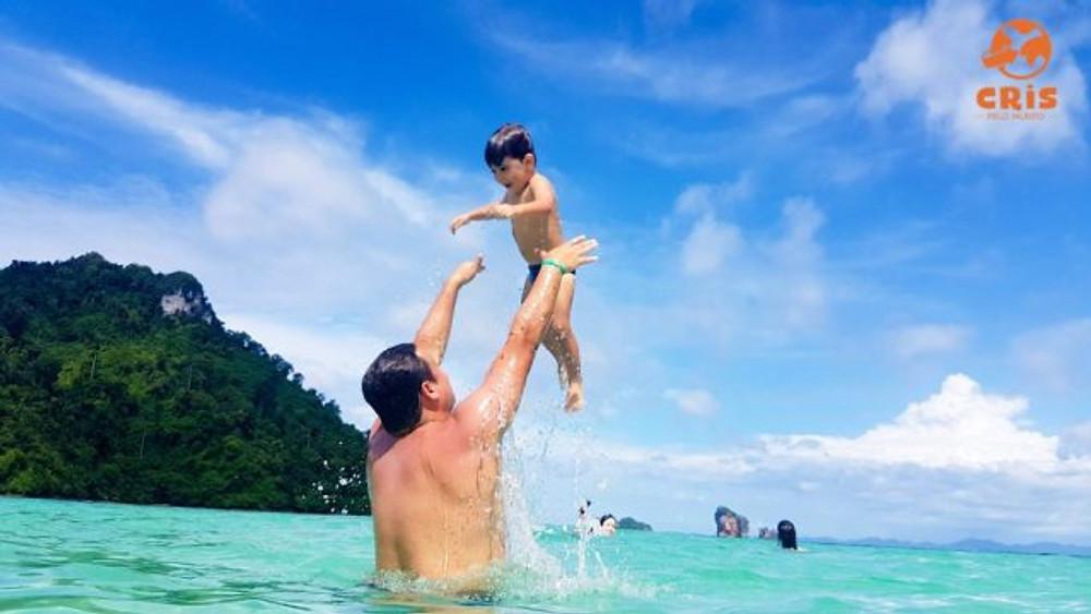 melhor época para ir a Tailândia (4)