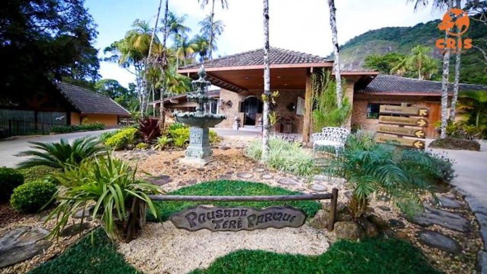 Pousda Terê Parque Cris Stilben Cris pelo Mundo Encontro de Viajantes em Teresópolis (35)