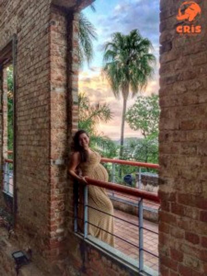 trombofilia trombose gravidez cris stilben cris pelo 2 mundo (8)