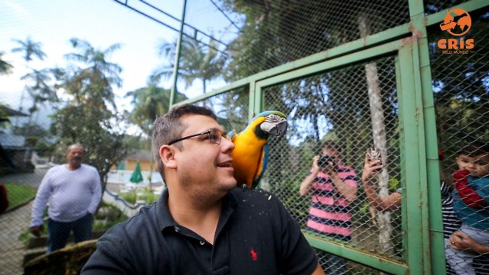 hospedagem com criança em Teresópolis Crisstilben Cris pelo Mundo Pousada Terê Parque (18)