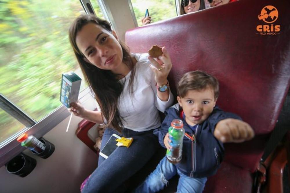 Curitiba x Morretes passeio de trem crisstilben crispelomundo (32)