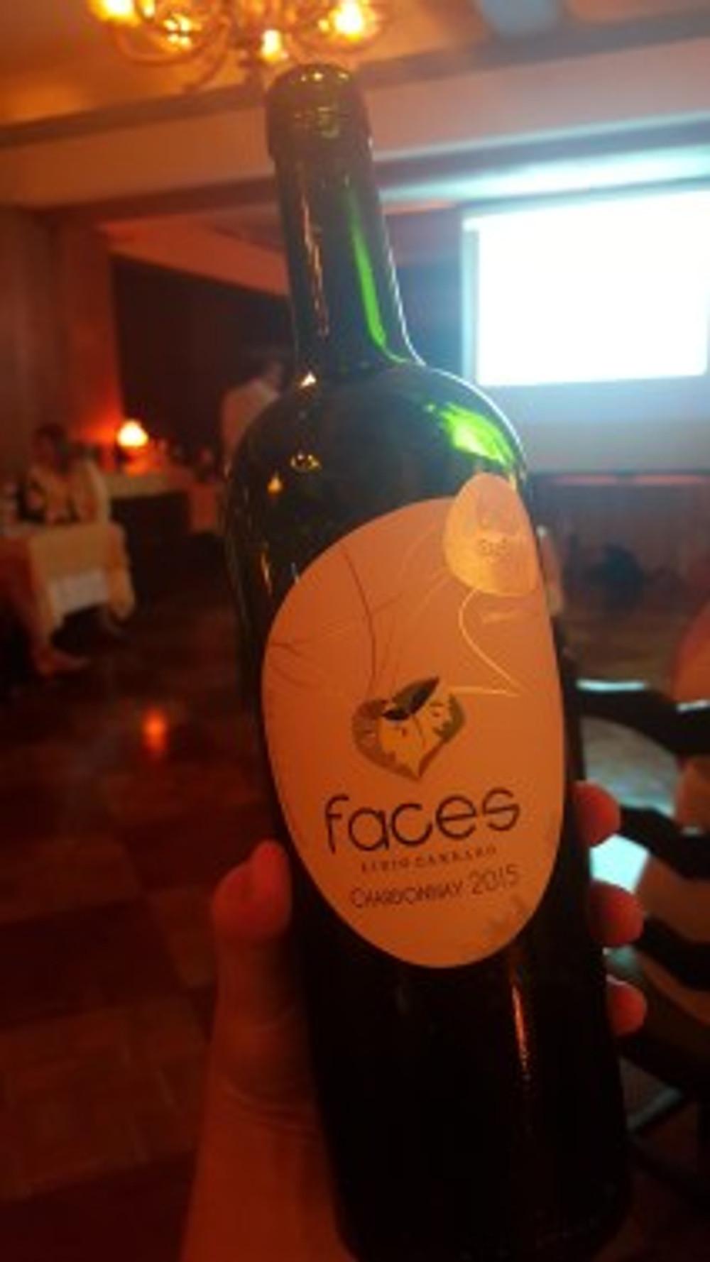 crisstilben cris pelomundo lidio carraro vinho olimpíadas vinhos (12)