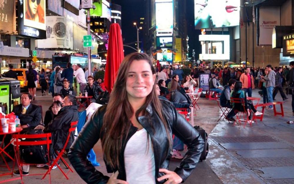 dicas nova iorque NYC new york (4)