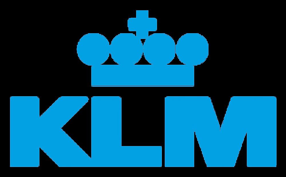 como é voar KLM