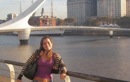 Energias repostas.. Argentina!! Buenos Aires.. aí vou Eu!!!!!!