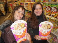 Super mercado argentina buenos aires