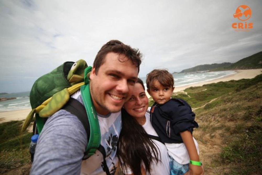 trilha da galheta café cultura crisstilben crispelomundo Floripa Florianópolis (1)