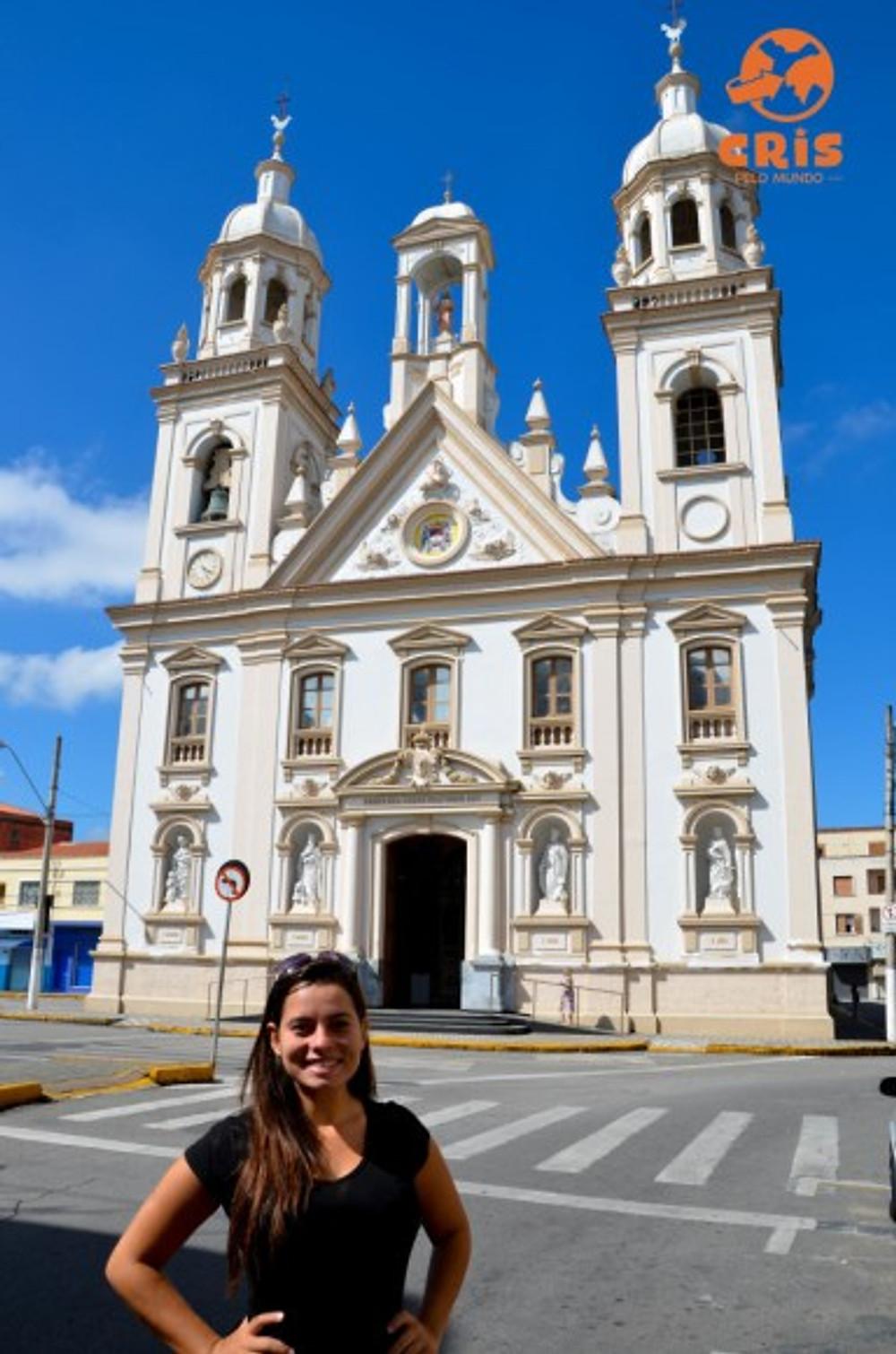 Estrada Real Cunha (5)