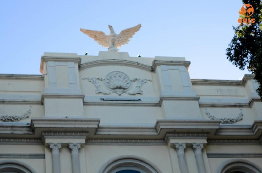 museu da gente sergipana crisstilben crispelomundo cris stilben (2)