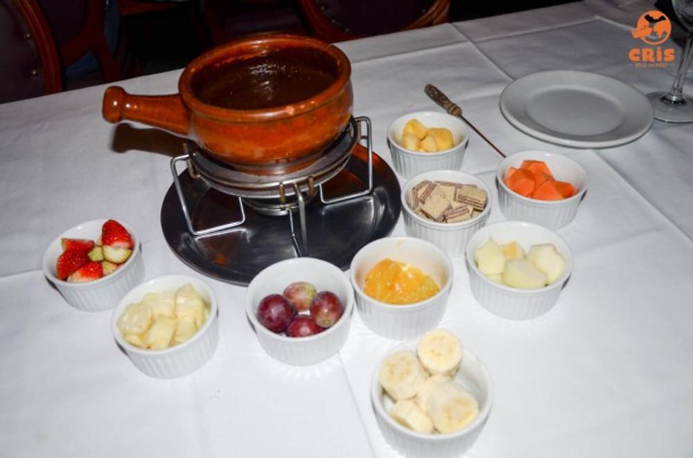 colosseo melhor fondue de gramado crisstilben crispelomundo (10)
