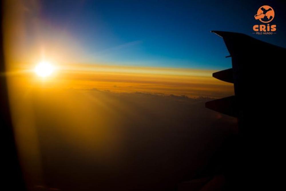 Como é voar com a Turkish Airlines - Cris Pelo Mundo voo com criança Kit infantil de voo (3)