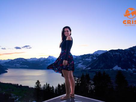 Villa Honegg – O hotel dos sonhos!