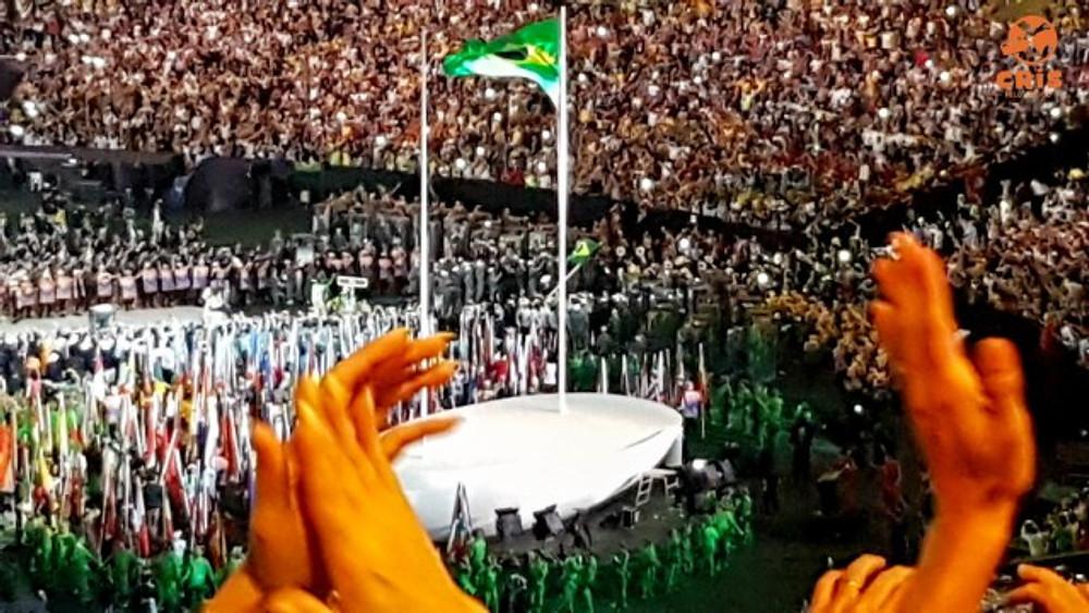 abertura rio2016 olimpiadas crispelomundo crisstilben (10)