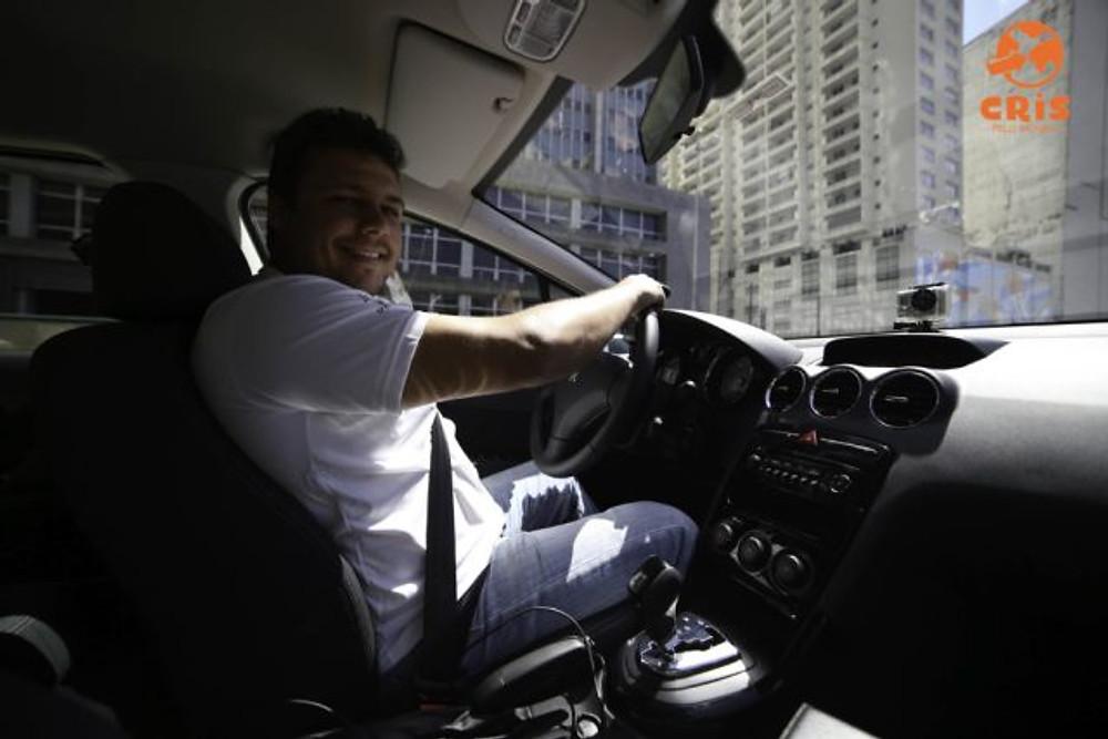 Quanto custa viajar de carro entre São Paulo e Florianópolis Crisstilben Cris pelo Mundo (2)