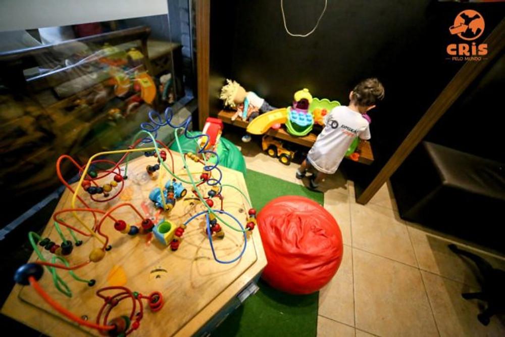 Café Cultura Onde comer em Florianópolis guia de restaurantes em floripa Crisstilben Cris pelo Mundo (2)