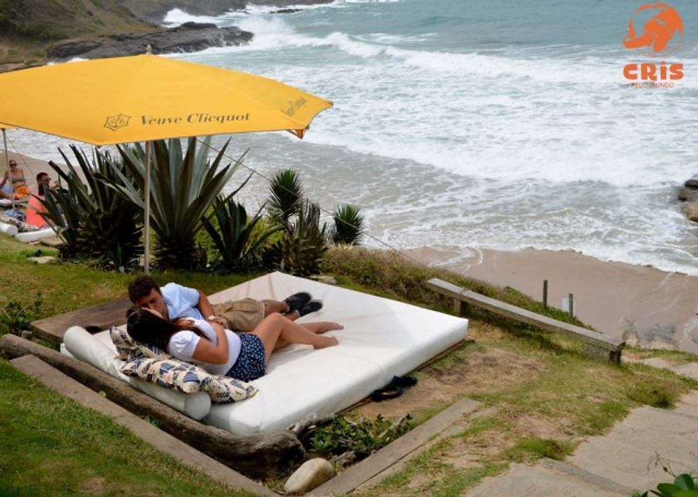rocka beach lounge & restaurant Buzios cris pelo mundo cris stilben (7)