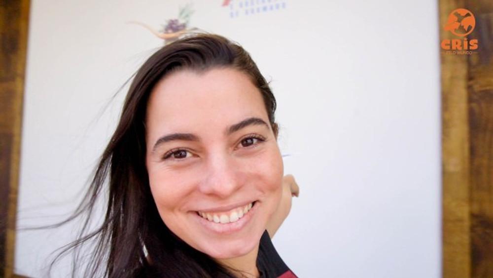 Festival de Cultura e Gastronomia de Gramado crisstilben crispelomundo (1)