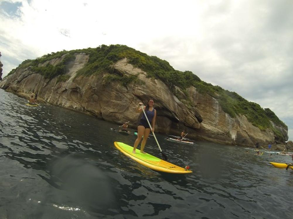 360sports ilhas tijucas crisstilben crispelomundo 13