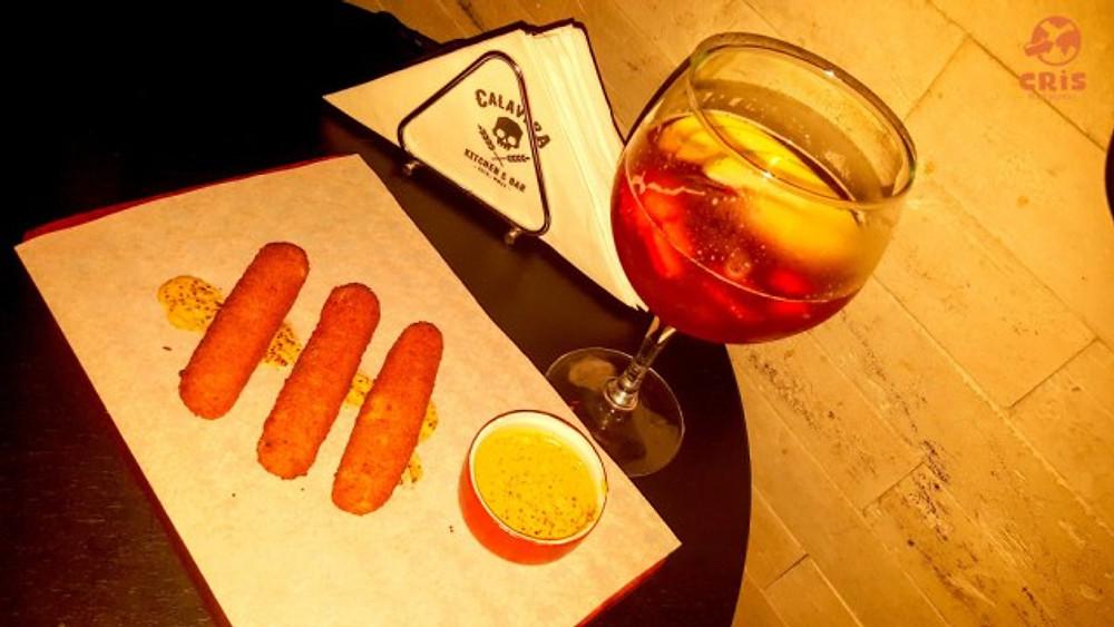 calavera kitchen & bar crisstilben crispelomundo (4)