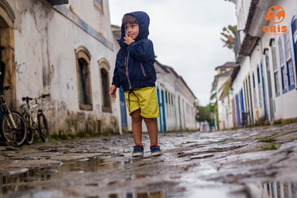 SACO DO MAMANGUA CRISSTILBEN CRIS PELO MUNDO UNICO FIORDE DO BRASIL (21)
