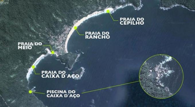 praias_trindade_mapa