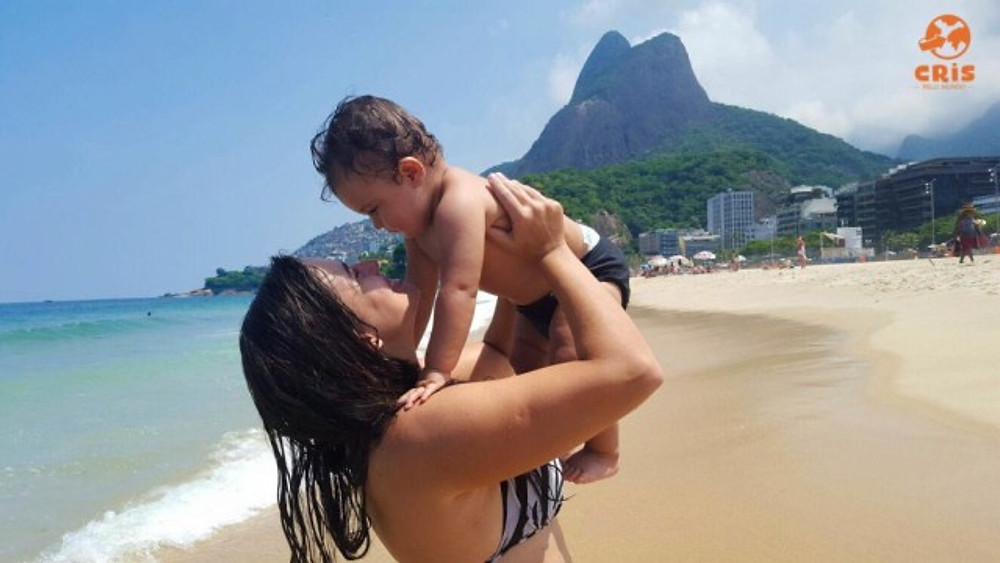 guia de praias da zona sul do rio de janeiro crisstilben crispelomundo cris stilben cris pelo mundo copacabana leme leblon ipanema joatinga são conrado praia vermelha (2)