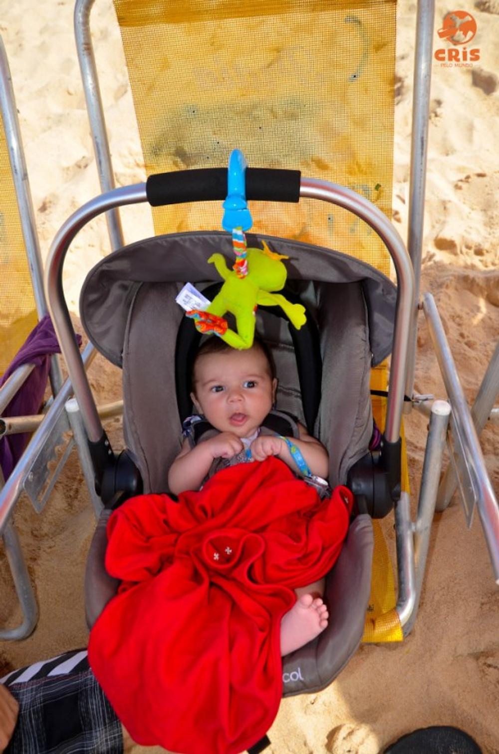 viajar com bebe viajando com bebe crisstilben cris pelo mundo cris stilben (26)