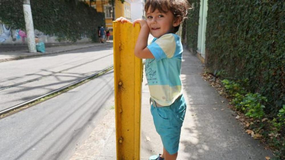 SANTA NA MESA SANTA TERESA FESTIVAL GASTRONOMICO RIO DE JANEIRO CRISSTILBEN CRIS PELOMUNDO (2)