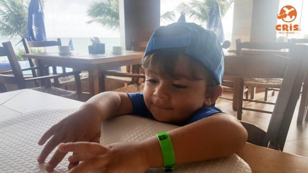 Hotel Palace Praia hospedagem com criança em Florianópolis crisstilben Cris pelo Mundo Palace Praia Hotel (18)