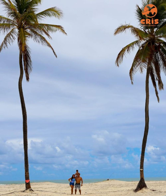 Mangue Seco Aracaju Sergipe crisstilben Cris pelo Mundo (59)