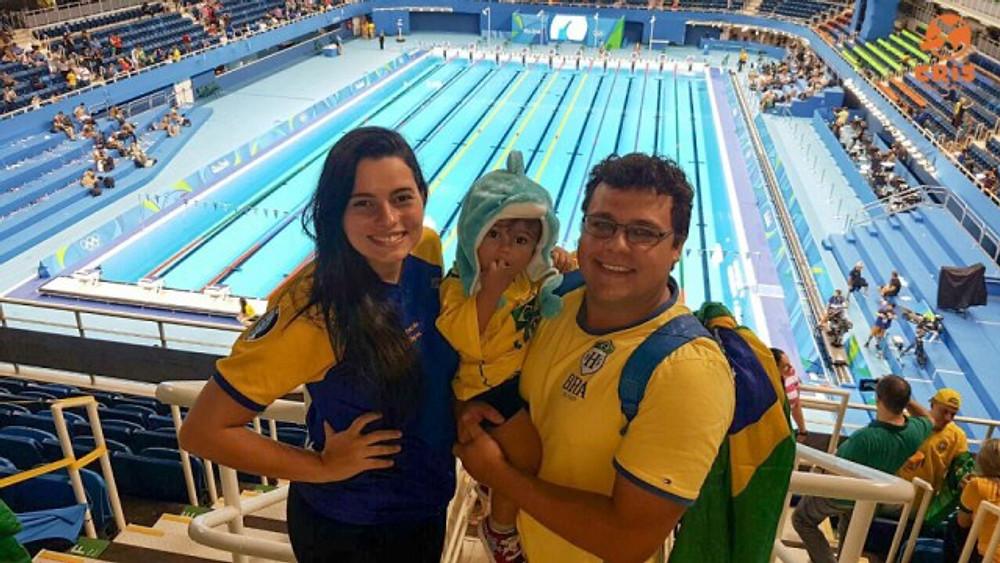 rio2016 olimpiadas crisstilben cris pelo mundo natação (35)