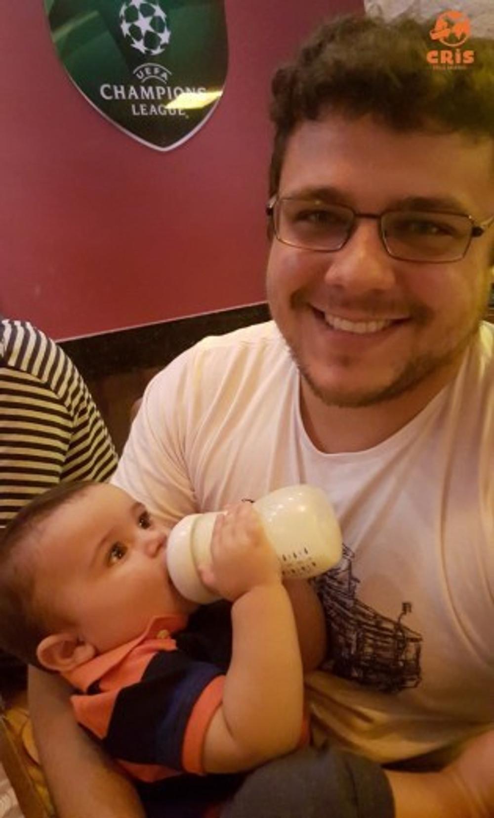 viajar com bebe viajando com bebe crisstilben cris pelo mundo cris stilben (13)