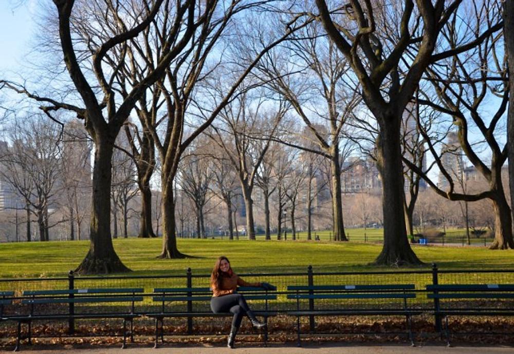 melhor época para ir a New York (3)