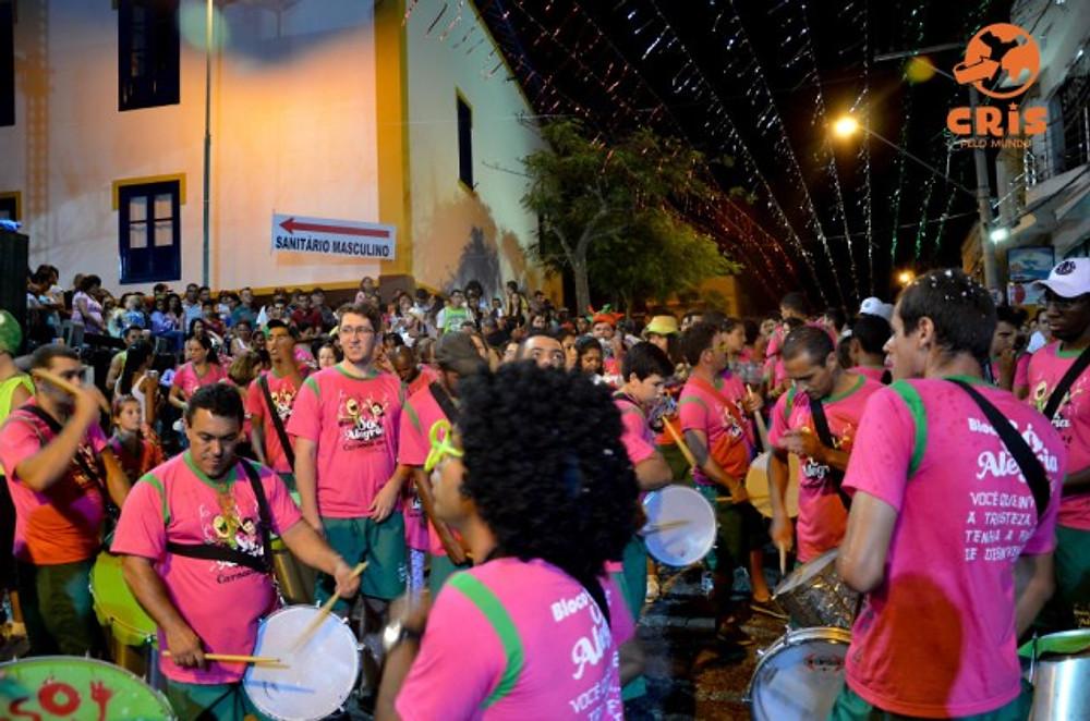 Estrada Real Cunha (4)