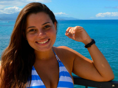 Férias 2013, Cruzeiro Allure of the Seas – Haiti.