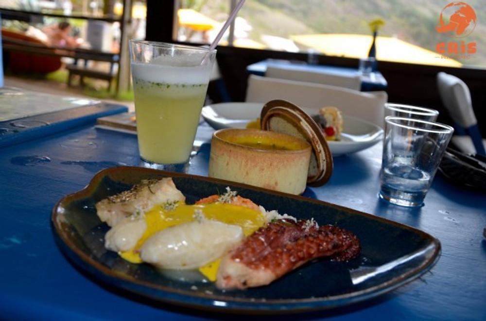 rocka beach lounge & restaurant Buzios cris pelo mundo cris stilben 2 (3)
