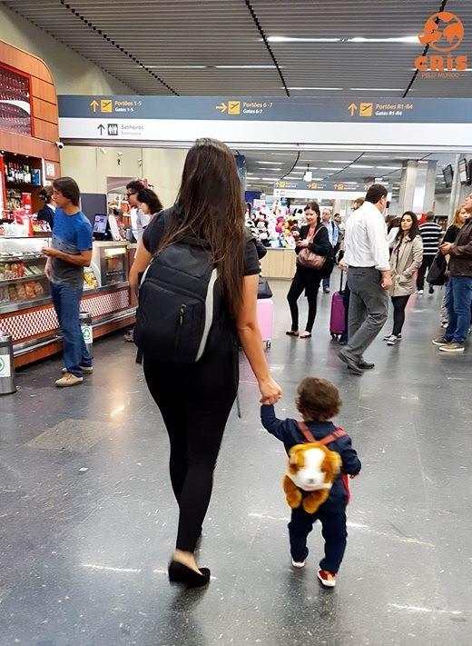 roupas confortaveis para voo com criança 10 dicas para voar de avião com criança voando com criança como é o voo com criança crisstilben cris pelo mundo (8)