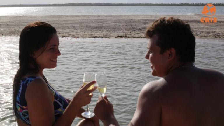 Praias de Aracaju crispelomundo Cris Stilben (5)
