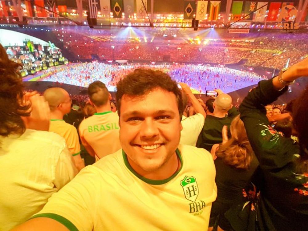 abertura rio2016 olimpiadas crispelomundo crisstilben (8)