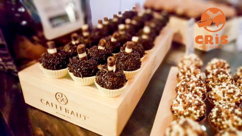 Callebaut Chocolate Week. crisstilben crispelomundo (4)