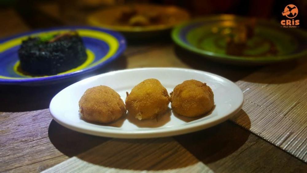 el gordo gastronomia portuguesa tapas portugueses cris stilben cris pelomundo (2)