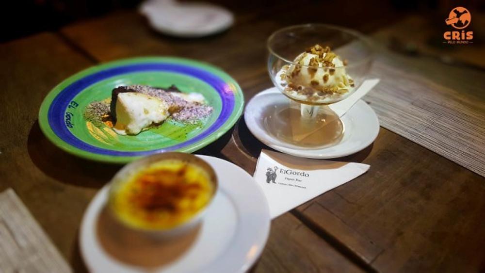 el gordo gastronomia portuguesa tapas portugueses cris stilben cris pelomundo (4)