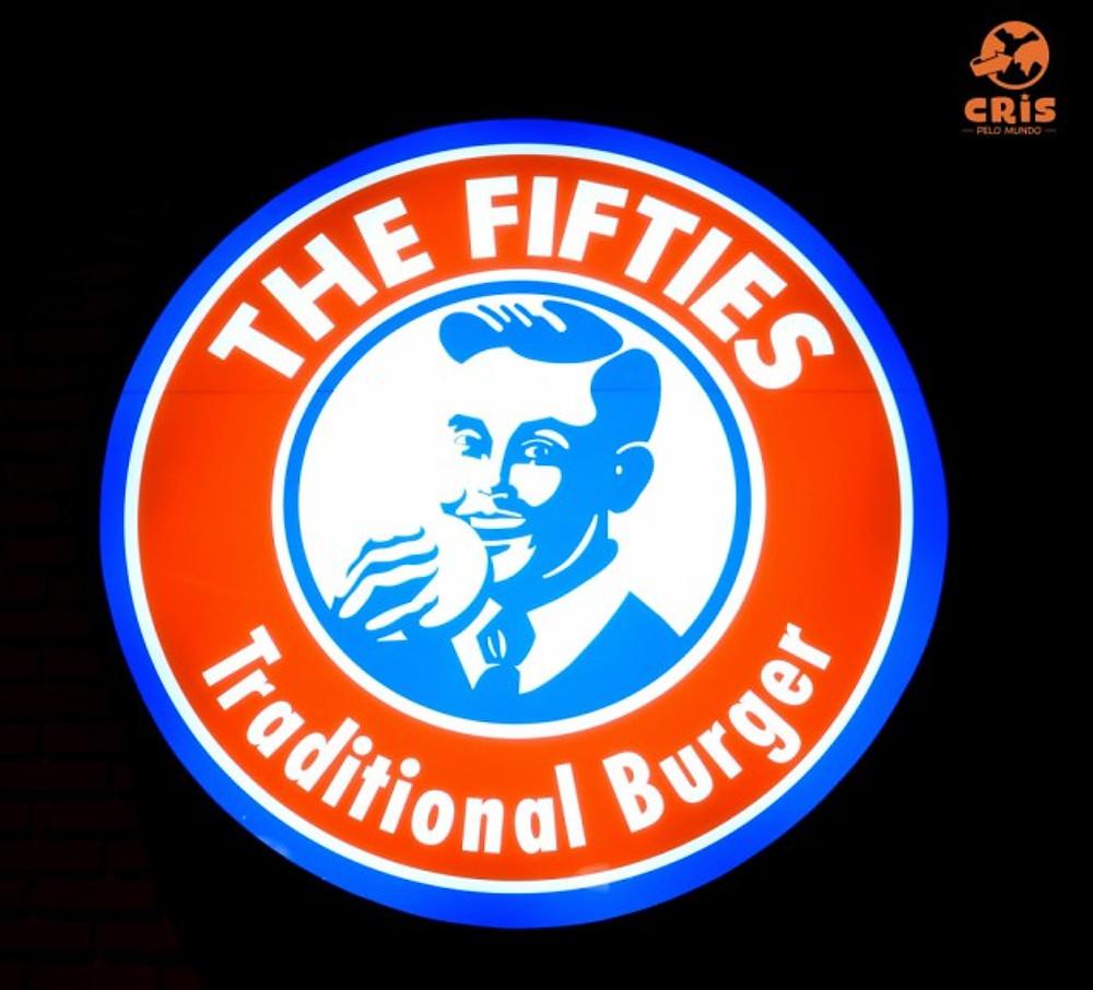 the fifties (2)