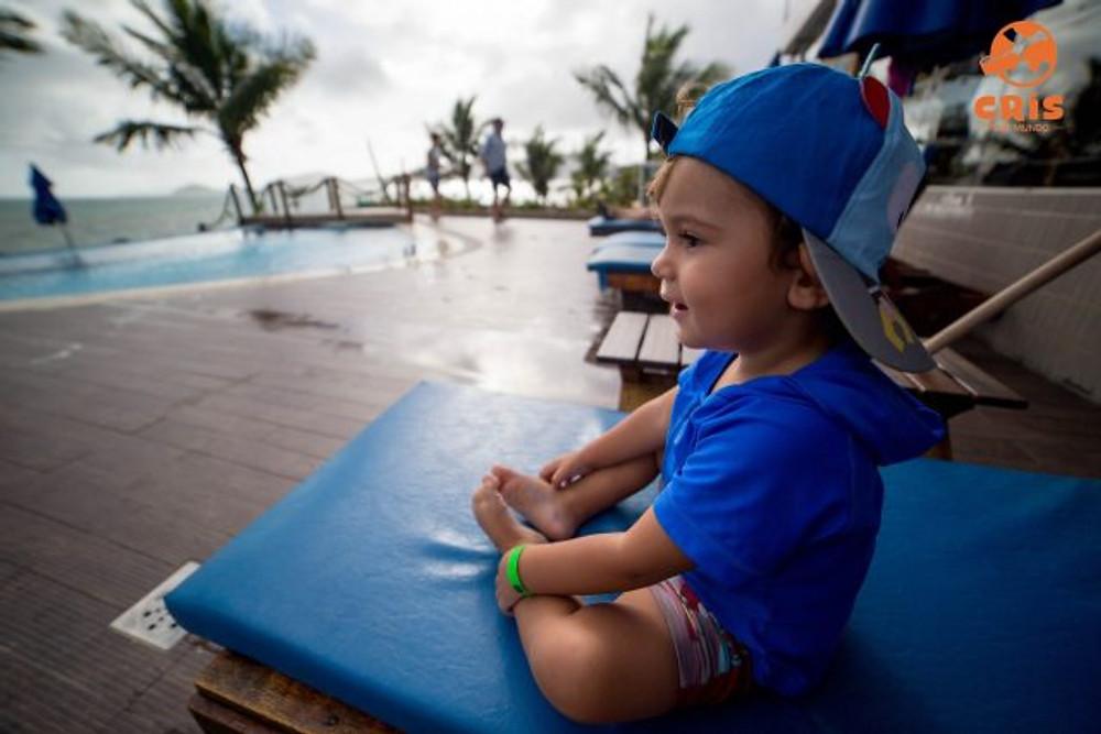 hospedagem com criança em florianópolis crisstilben Cris pelo Mundo Palace Praia Hotel (18)