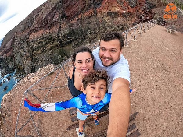 CrisPeloMundo_T03E26_Madeira_Porto_Santo