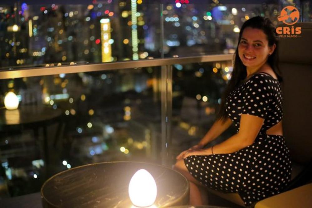 onde se hospedar com criança em Bangkok 137 pillars suites e residences crisstilben crispelomundo (48)