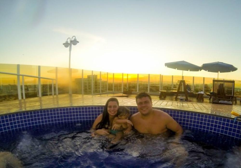 Best-Western-Plus-oásis-Cabo-Frio-onde-se-hospedar-crisstilben-crispelomundo-15.jpg