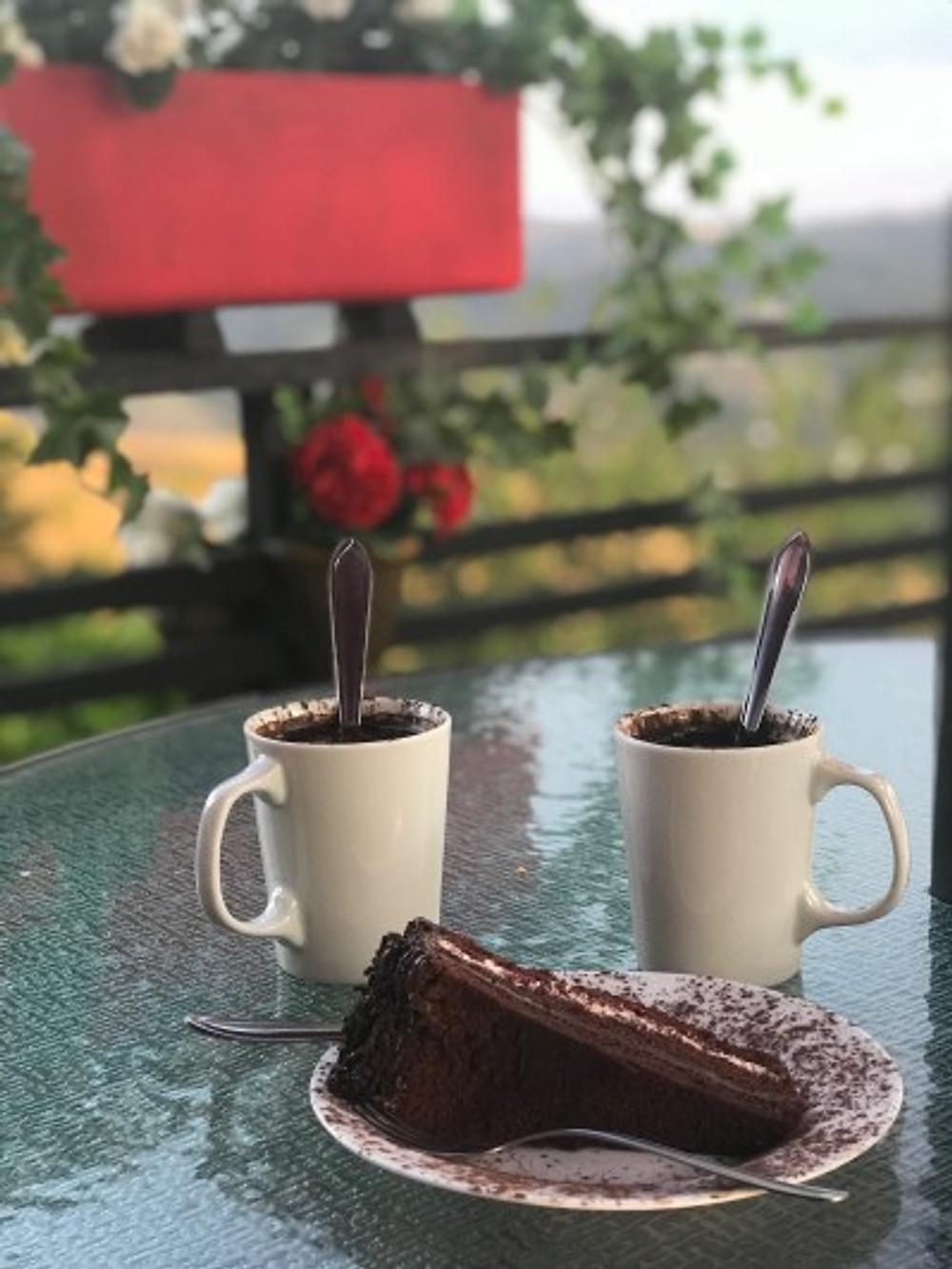 Café Palácio
