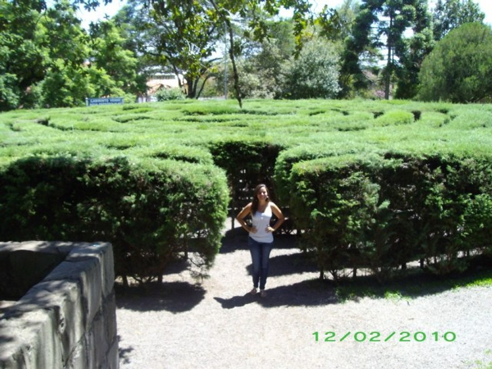 Serra gaucha gramado canela nova petropolis crisstilben crispelomundo cris pelo mundo cris stilben (13)